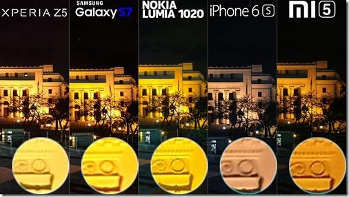 Galaxy-S7-Xperia-Z5-Lumia-1020-iphone-6s-Xiaomi-Mi-5-Camera-Review-Comaprison-10[1]