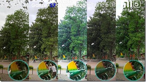 Galaxy-S7-Xperia-Z5-Lumia-1020-iphone-6s-Xiaomi-Mi-5-Camera-Review-Comaprison-3[1]