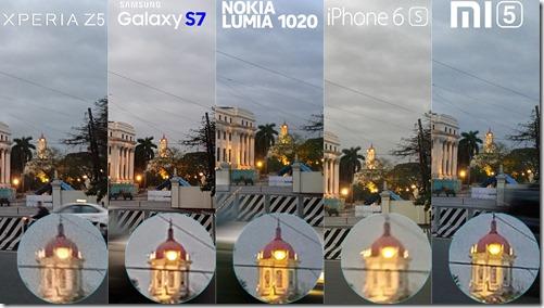 Galaxy-S7-Xperia-Z5-Lumia-1020-iphone-6s-Xiaomi-Mi-5-Camera-Review-Comaprison-8[1]