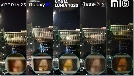 Galaxy-S7-Xperia-Z5-Lumia-1020-iphone-6s-Xiaomi-Mi-5-Camera-Review-Comaprison-9[1]