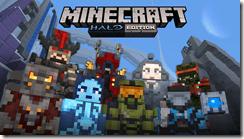 Minecraft-Halo-Mashup-Pack_WidePanel[1]