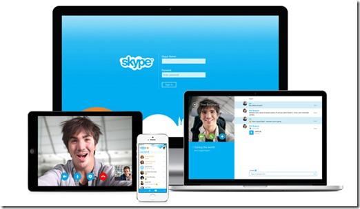 Skype-free-group-video-calling-on-gaming-platform[1]
