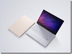 mi-notebook-air_02[1]