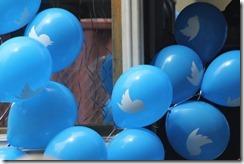 Twitter-Balloon-723x481[1]