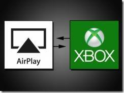 .airplay-xbox_s[1]
