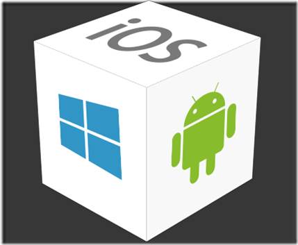 iOS_Android_Windows_Phone_Wide[1]