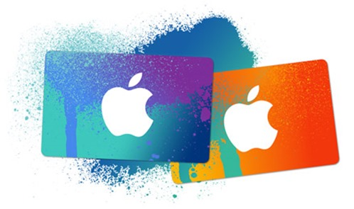 market-itunes-gift-cards[1]