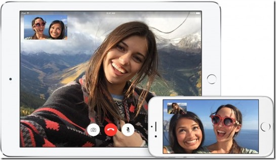 ipad-iphone-ios9-facetime-hero-e1475485750218[1]