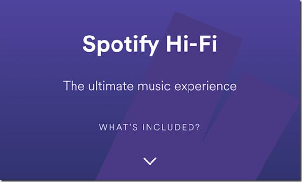 Spotify-HiFi[1]
