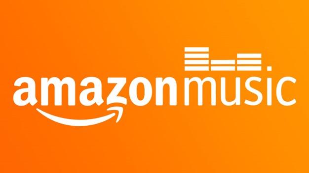 amazon-music-logo[1]