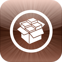 cydia-icon-large[1]