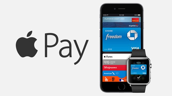 apple-pay-will-available-in-2016-rumor[1]