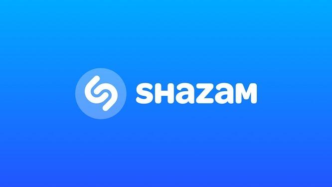 shazambrand[1]