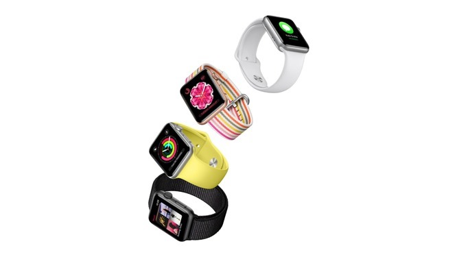 watches[1]