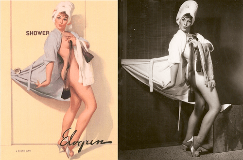 iphotochannel-fotografia-de-pin-ups
