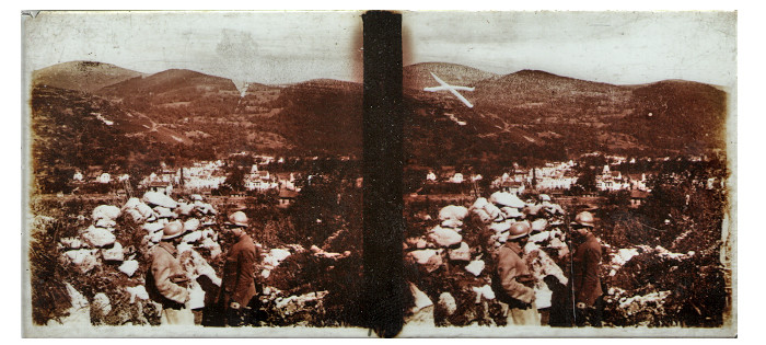 iphoto-camera-3d-primeira-guerra-mundial (7)