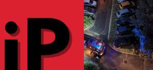 Pracowite dni OSP Piastów. Gaszenie pożarów, usuwanie zatorów, poszukiwania