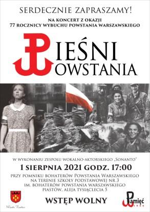 MOK-Piesni-Powstania-2021-768x1086-1