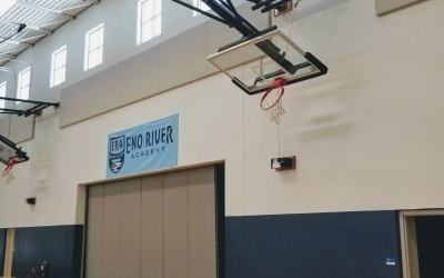 Eno River Academy