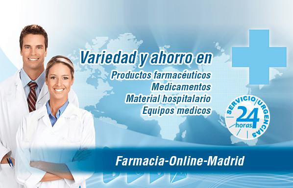 Lamprene farmacia online España sin receta