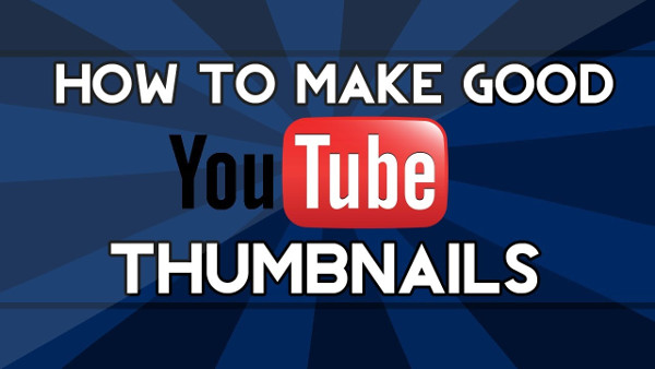 7 Simple Steps to Get YouTube Thumbnails Effortlessly ...