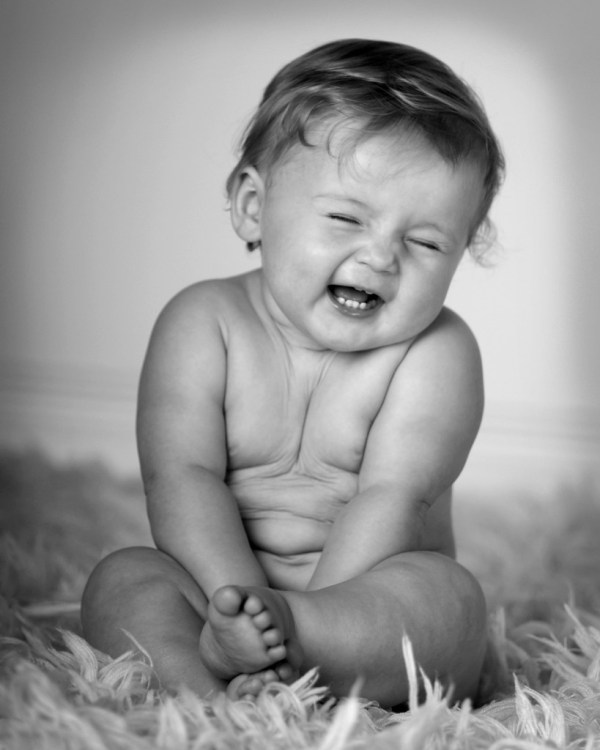 laughing-cute-baby, free background desktop, cool laughing ...