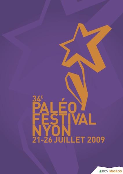 paleo_1