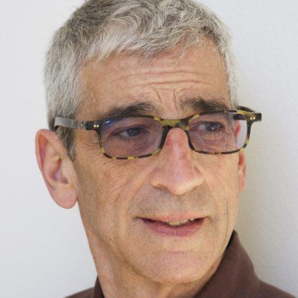 Harvey Molotch – Institute for Public Knowledge