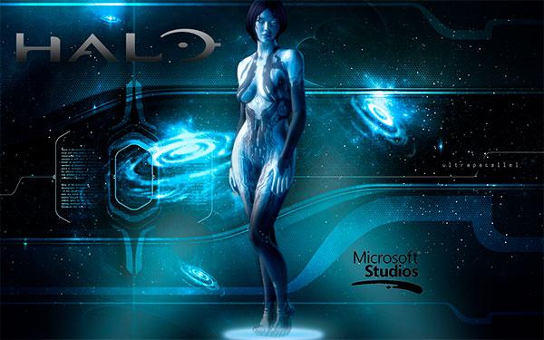 Виртуальный ассистент Cortana, какие устройства ее ...