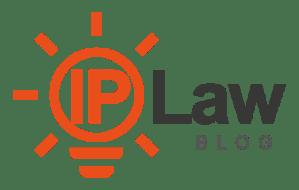 IPlaw-blog logo