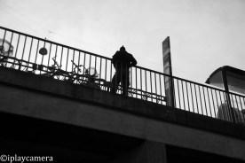 Streets-1457