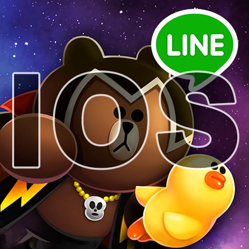 LINE Rangers代儲值   iplaygame91樂遊網