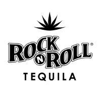 Rock n Roll Tequila 200x200