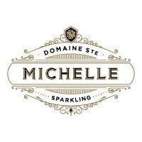 Ste Michelle logo 200x200