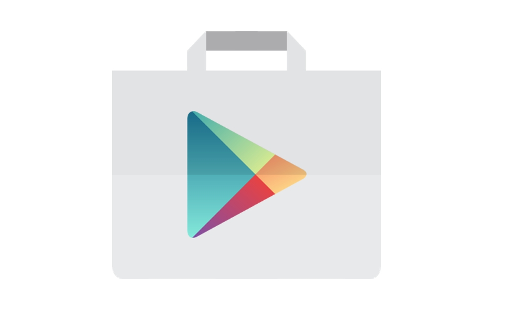 Apps play store