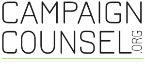 Campaign Counsel