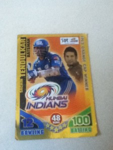 cricket attax @ iplgeek