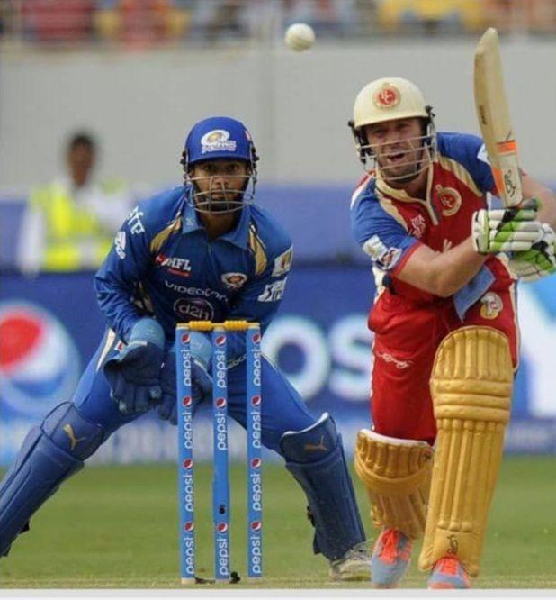 rcb vs mi live match