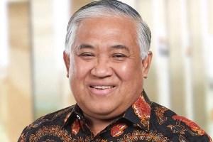 Pelajar Muhammadiyah: Tuduhan Kepada Din Syamsuddin Sangat Keliru!