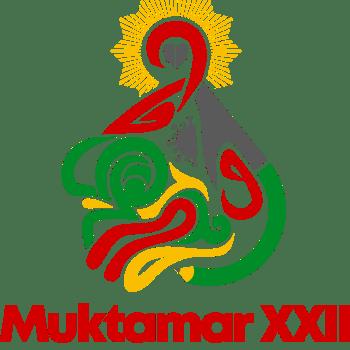 muktamar xxii