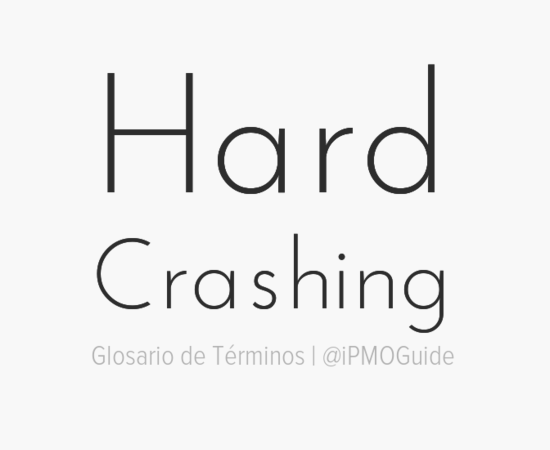 Hard Crashing