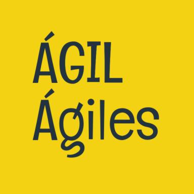 Agil-Agiles.jpeg