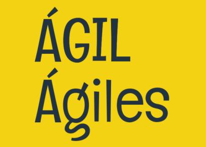 Agil-Agiles02