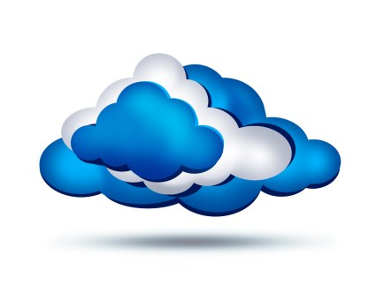 Cloud-LaNube