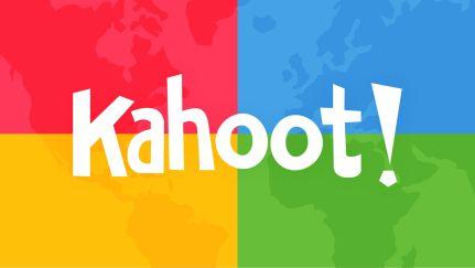 kahoot-ipmoguide