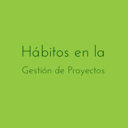 Hábitos01
