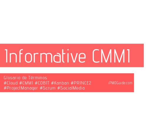Informative CMMI