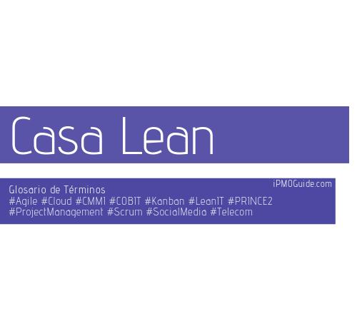 Casa Lean