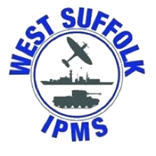 West-Suffolk-IPMS-Logo