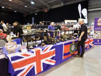 Scale ModelWorld 2016 pics by Alan Brown (8)